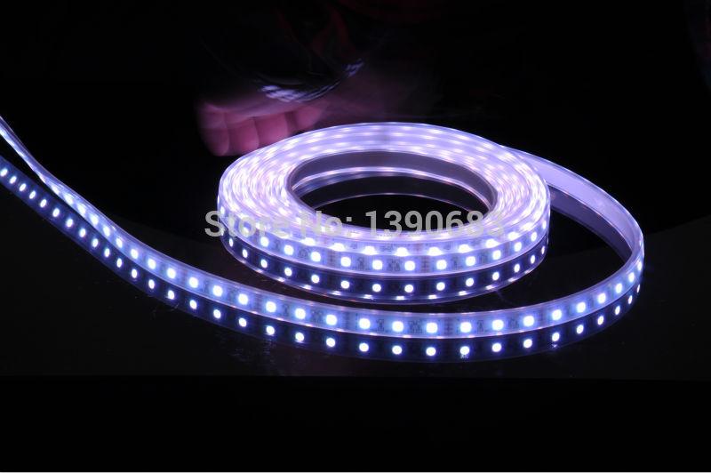 12 Volt String Lights Led : Popular 12 Volt Led Rope Lights-Buy Cheap 12 Volt Led Rope Lights lots from China 12 Volt Led ...