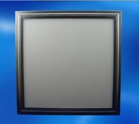 High quality 18W  AC110~240V Cold white/warm white 300*300  LED square panel light 1440-1620lm Led ceiling  light  Bulb SMD2835