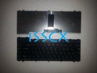 BRAND NEW KEYBOARD FOR TOSHIBA C600D L640 L600 L600D L630C640 L700 L730 L645