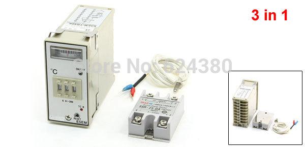 Dial Controller Dial Temperature Control