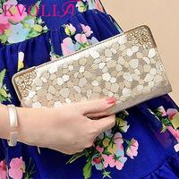 LADY STYLE 2015 Hot fashion stone pattern women wallets day clutch purse wallet Women handbags new 2015 HL2516