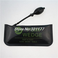 Free Shipping Professional Tool KLOM Air Wedge Auto Entry Tools (Large)