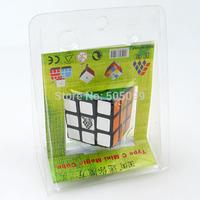 New Type C Mini 3x3x3 Magic Cube WitEden 3x3 Magic Cube (3CM)