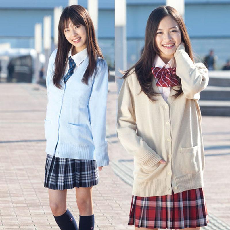 All media japan teen big