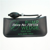 Free Shipping Universal Air Wedge obd2 Auto Locksmith Tool Universal Air Wedge of High Quality (big air wedge)