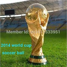 Бразилия мира чаша официальный вес размер 5 ламинированный футбольный мяч футбол для матча или тренировка