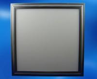 High quality 45W AC110~240V Cold white/warm white 600*600 LED square solar panel light 3600-4050lmLed ceiling light Bulb SMD2835