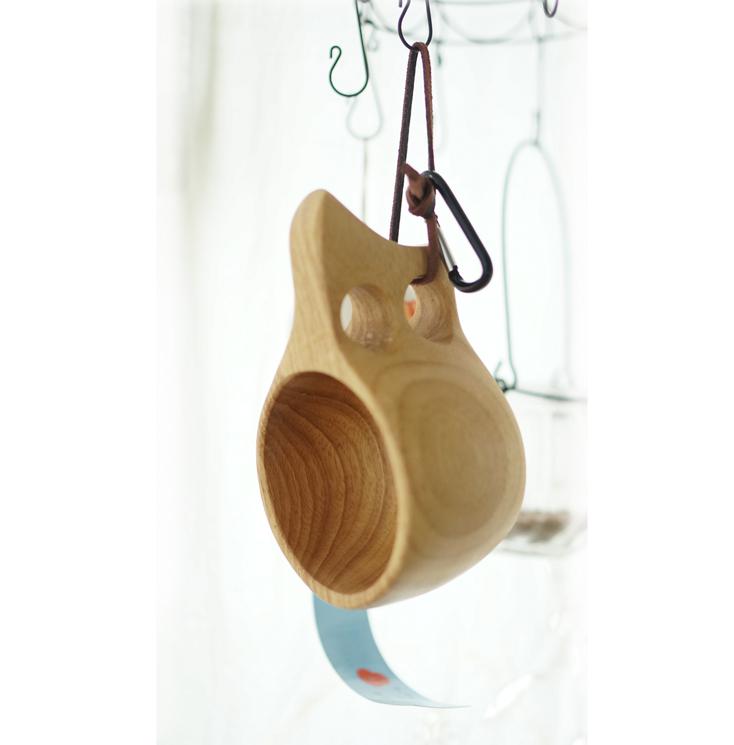 Handmade kuksa querysystem cqua traditional outdoor font b wood b font wine font b cup b