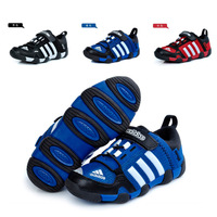 2014 New Fashion Children Sports Shoes , Breathable Casual Shoes Size 25-37 Student Shoes Gift For Kids