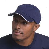 1PCS Free Shipping Fashion wash retro finishing distrressed male women's summer sunbonnet cotton cap