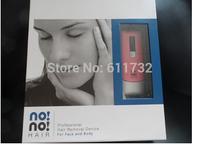 2014 Bivolt  no no hair pro removal 8800,depilador eletrico feminino nono removal epilator shaving for wome ,depilation remover