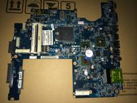 Worldwide EMS DHL Free Shipping For NEW HP Pavilion DV7 laptop Motherboard Mainboard 486541-001 JBK00 LA-4092P 90 DAYS WARRANTY