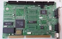FB2300 V2.3  board