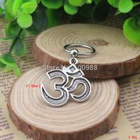 BN00172 10PCS/Lot Free Shiping vintage lovely buddha symbols nipple ring