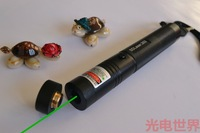 2014 the new high power 50000mw Laser Pointer Pen For 10000 m,Green Laser Pointer ,Drop shipping