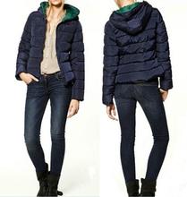 Верхняя одежда Пальто и  от Jonathan wei's store для женщины артикул 2029518087