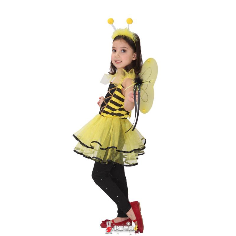 popular ladybird costumes aliexpress. Black Bedroom Furniture Sets. Home Design Ideas