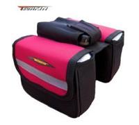 20311 Special bicycle saddle bag / saddle bag2012 NEW