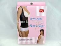 Free Shipping 200pcs/lot As Seen On TV battam shaper push up bra shaper beige colour slim lift body shaper bottom shaper