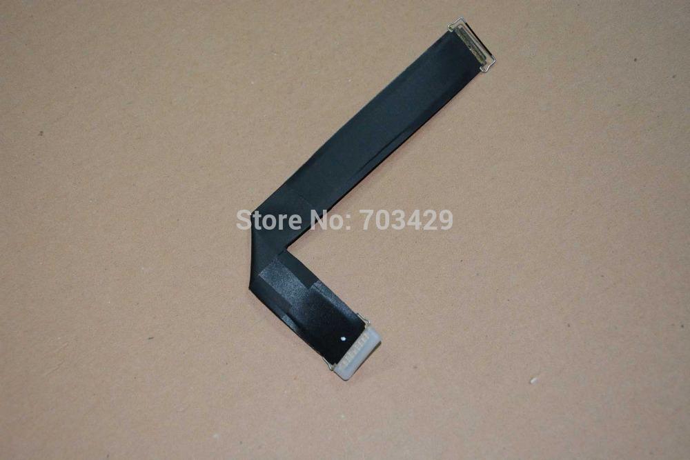 Новый для имак 21.5 A1418 ПОЗДНО 2012 MD093 MD094 LVDS lcd ВИДЕО КАБЕЛЬ 923-0281 Бесплатная доставка чехол для карточек авокадо дк2017 093