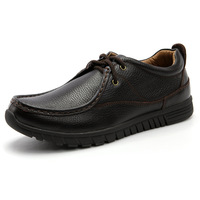 2014 Rushed Promotion Freeshipping Closed Toe Men Creepers Shoes Sapatos Femininos Men's Spring Shoes Male Casual Popular E8625