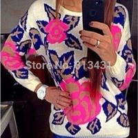 Женское платье Elina's shop s m l xl