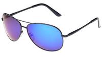 Free shipping Fashion Men's Polarized Sunglasses mirror Goggles Sport Oculos Multicolor Polaroid Driving Aviator Gafas GA1032