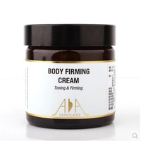 For Slimming Creams Health Monitors Slim Patch Health Care Weight Loss Products Anti Cellulite Losing Weight Sex Products