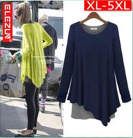 Chiffon Blouses Embroidered Plus size XXXXXL Women Chiffon Blouse Long sleeve Blusa Xadrez Brand Autumn Winter Lace Blouse ah011