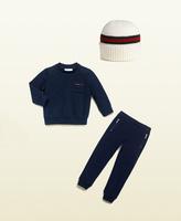 Retail 100% cotton Children Clothing  Baby Boys Casual Clothing Set 3pcs Set Hat +t shirt +pants conjunto de roupa kids clothes