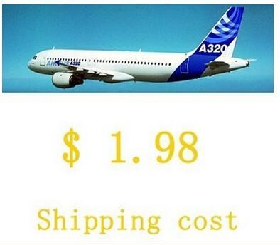 Потребительские товары $10.00,
