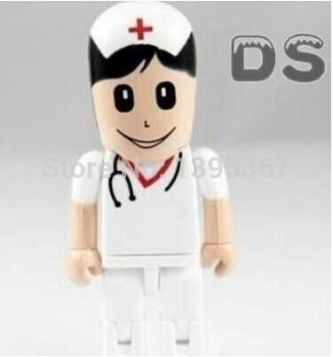 Full Cabacity,Denuine8/16/32/64GB usb flash drive flash drive pen drive Doctor Free shipping+Drop shipping LU100(China (Mainland))