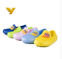 children's leather shoes in 2014 boys and girls, leisure sports sneaker shoes  size 24 to 29 free shipping