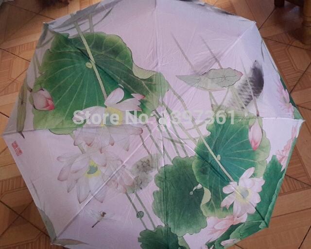 Зонт chuva stylenovelty 032 ST-032 зонт totrust 2015 chuva paraguas tp 016