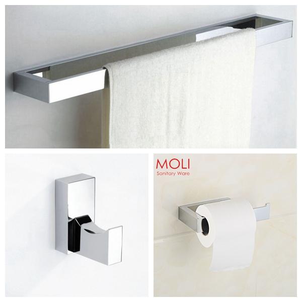 ... -paper-holder-robe-hook-accessories-for-bathroom-bath-hardware.jpg