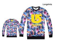 NEW Diamond Supply BURTON Hip hop skateboard cotton sweater Pink dolphin Fujiwara favorite Trendy pullover hoodie preordained