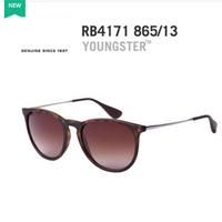 New ! free shipping !  Original wayfarer sunglasses brand High quality oculos de so with original logo leather case and box