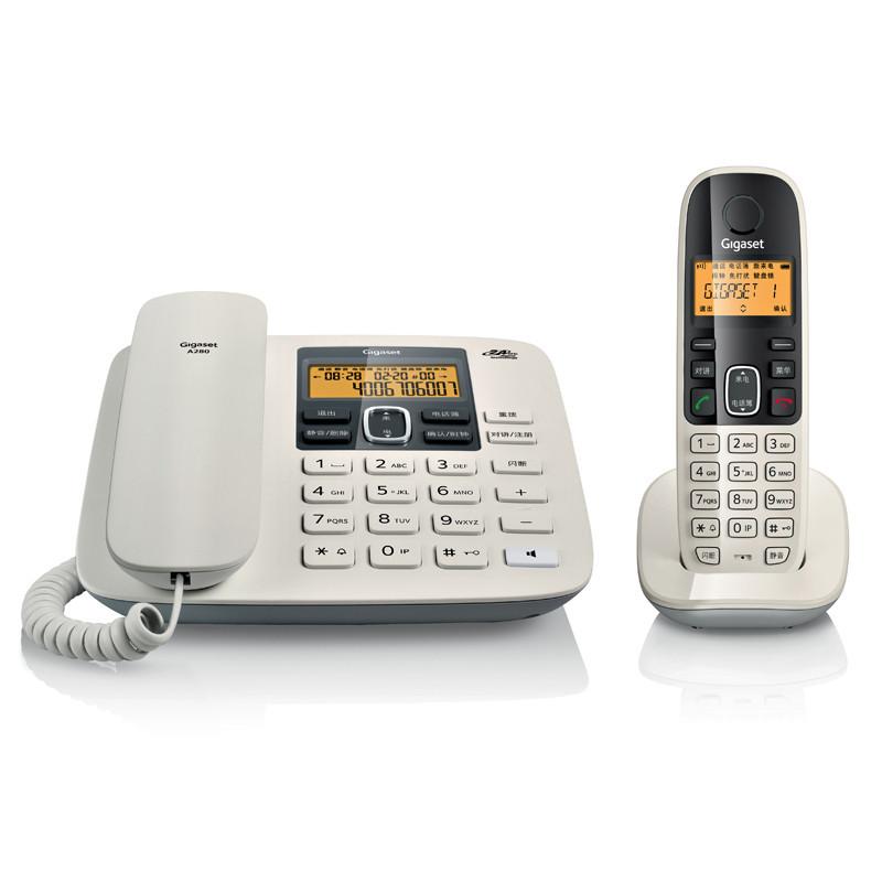 Online Toptan Alim yapin sabit telsiz telefonlar �in'den sabit ...