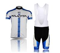 2014 Castelli road racing ciclismo Cycling Jerseys bicycle bicicleta mountain bike maillot bib shorts suits set sportswear