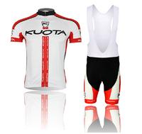 2014 New sportswear Men Fox Cycling jersey Wear ropa ciclismo bicicleta mountain bike maillot clothing shirts bib shorts set