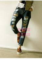 fashion classic leopard design casual women sneaker leisure sport student  shoes