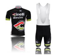 2014 TOUR DE FRANCE Breathable Bike Bicycle Cycling Cycle Ciclismo Jersey Set Size XXS-XXXL Free Shipping