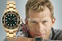 2014 Multi style Luxury Mens Watch 40mm automatic mechanical watch DateJust Daytona YachtMaster GMT Master II Men's Watches