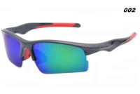 Fashion Summer Pilot Polarized Coating Sunglass Polaroid Sunglasses Women Brand Designer Men Sun Glasses Driving Oculos G1185