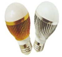 LED lamp housing 5W