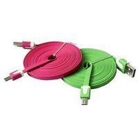 HDMI Other HDMI Ethernet d /1,5 /HDMI HDMI 1080P HD SHW-3485