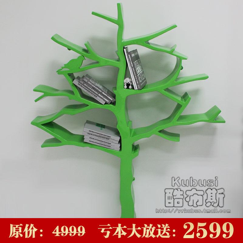 Aliexpresscom  treebookshelfWeisheit Baumkreative Baum  ~ Bücherregal Baum
