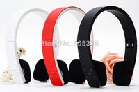 Wireless V4.0 Stereo Bluetooth Headset Earphone Headphone for all phone ,Bluetooth stereo headset ,Car handsfree BH88 headset