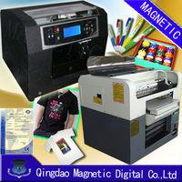 one year warranty digital wood printer
