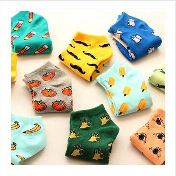 Женские носки OEM 3